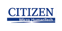 Citizen Electronics Co.,Ltd