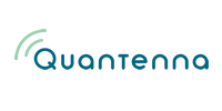 Quantenna Communications, Inc.
