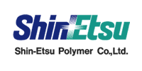 Shin-Etsu Polymer Co., Ltd.